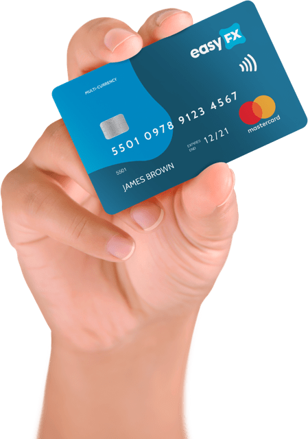 travel currency  travel money card  holiday money